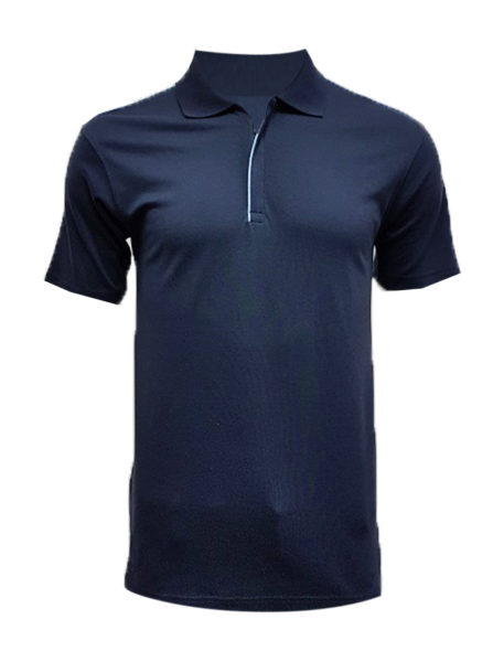 BKCI0601_Male Cotton Interlock (Front view)