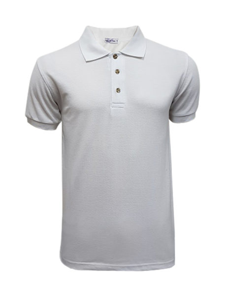 bkart008_front-view-white-polo-tee-with-emb