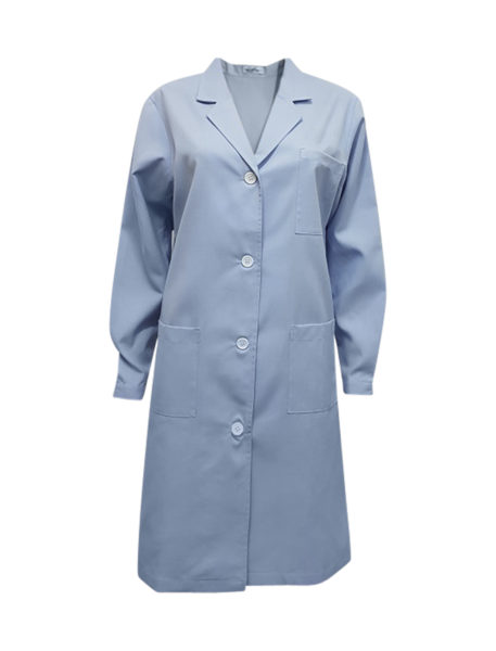 bkasg001_front-ls-light-blue-labcoat-w-logo-emb