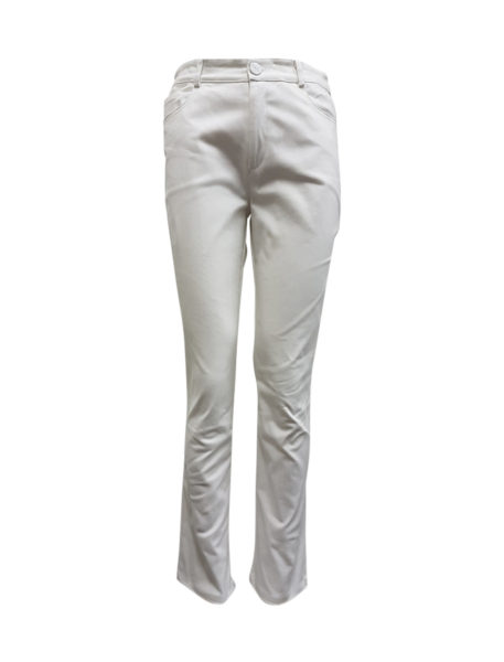bkccp001_front-view-male-white-long-pants