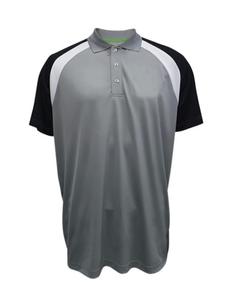 bkcrystal-offshore_front-view-collar-grey-polo-tees