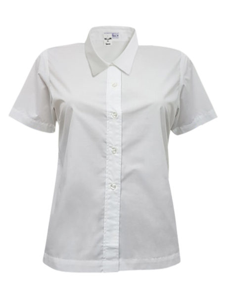 bkglobal_front-white-blouse-ss