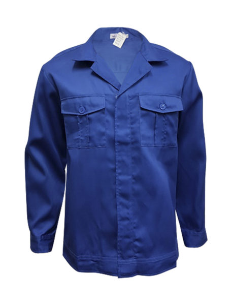 bkmhi_front-view-1-customized-blue-ls-jacket