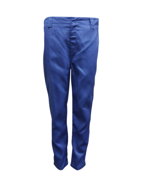 bkmhi_front-view-blue-long-pants