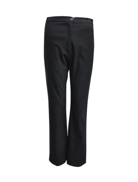 bkrev002_front-view-customized-black-female-pant