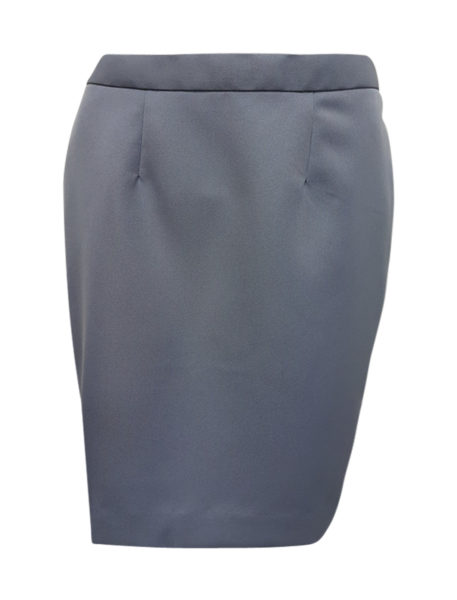 bksre004_front-female-grey-skirt-w-lining