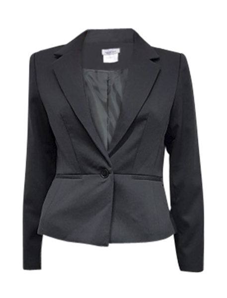 bkvsp011_front-view-female-black-jacket