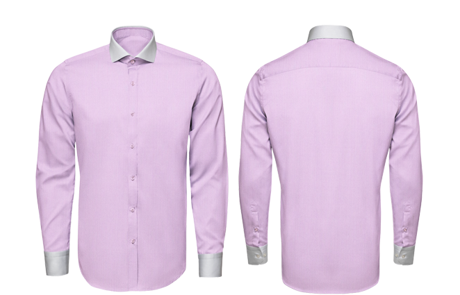 Design Your Own Long Sleeve Shirt