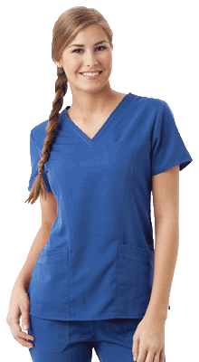 Medical and Clinic Uniform