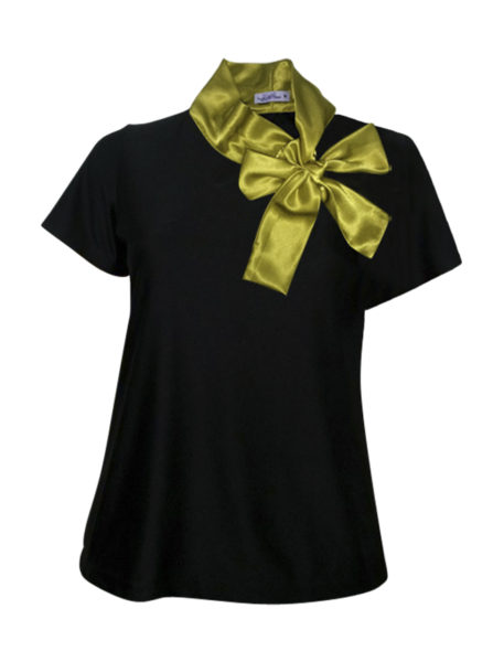 bkbsg003_front-view-black-top-w-gold-ribbon