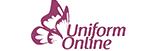 Uniform Online